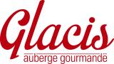 Glacis Auberge gourmande Logo